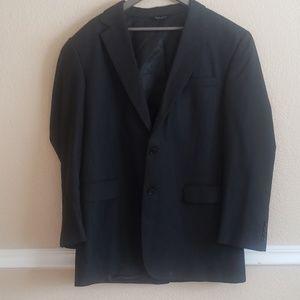 Jos A. Bank 100% wool blazer size 43L